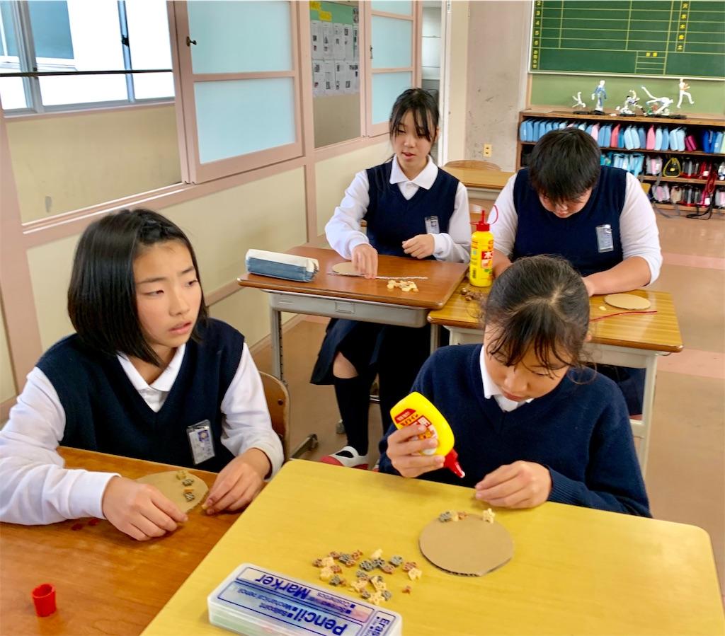 f:id:fukugawa-es:20191125170118j:image