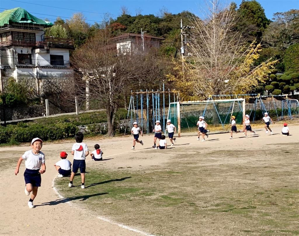 f:id:fukugawa-es:20191126120407j:image
