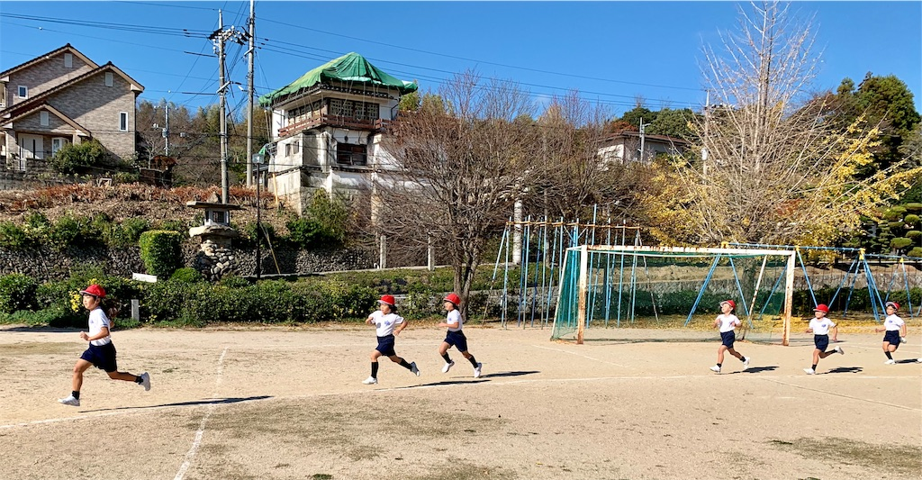 f:id:fukugawa-es:20191126120431j:image