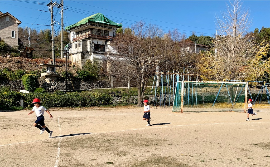f:id:fukugawa-es:20191126120434j:image