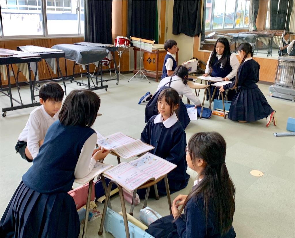 f:id:fukugawa-es:20191127130427j:image