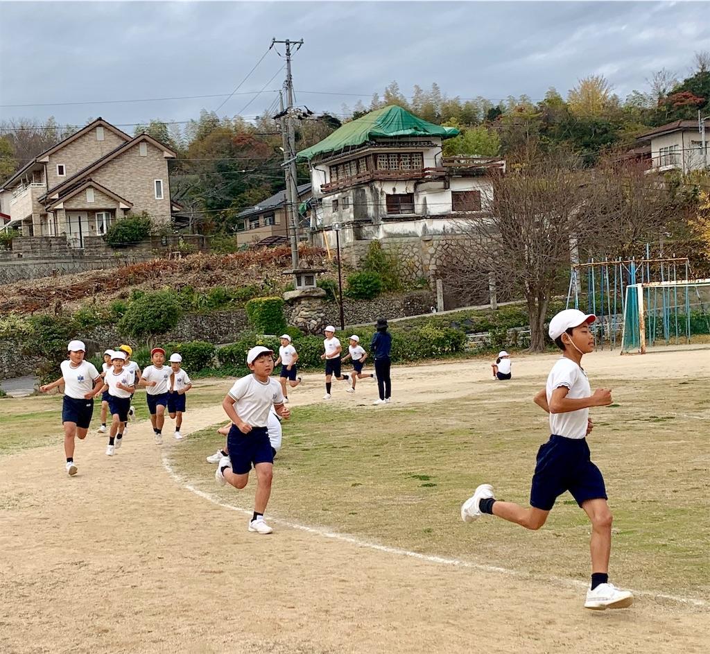 f:id:fukugawa-es:20191127130436j:image