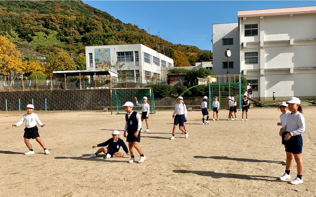 f:id:fukugawa-es:20191128161128j:image