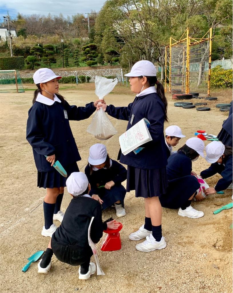 f:id:fukugawa-es:20191129160213j:image