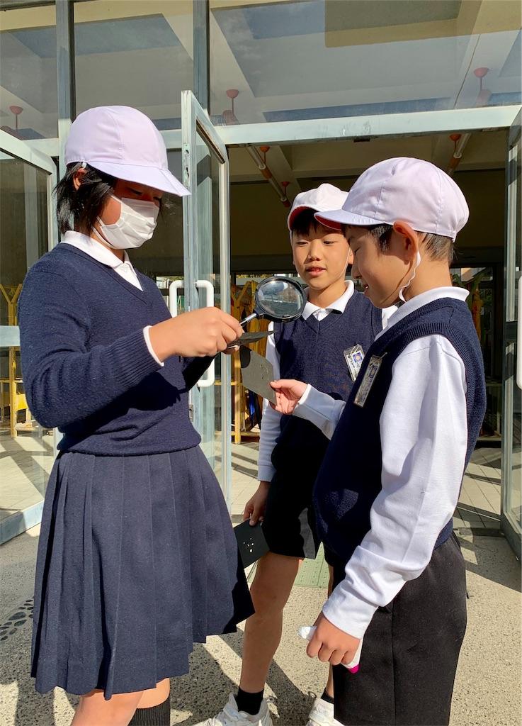 f:id:fukugawa-es:20191129160235j:image