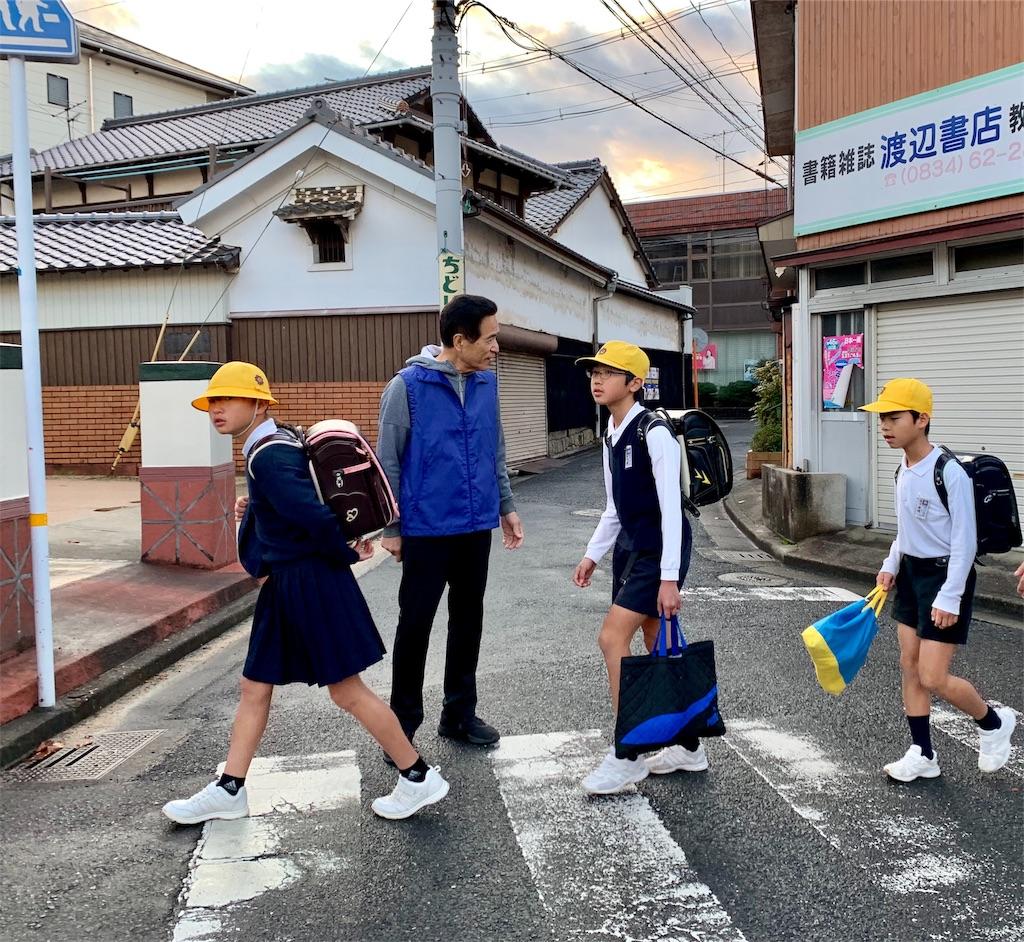 f:id:fukugawa-es:20191202080259j:image