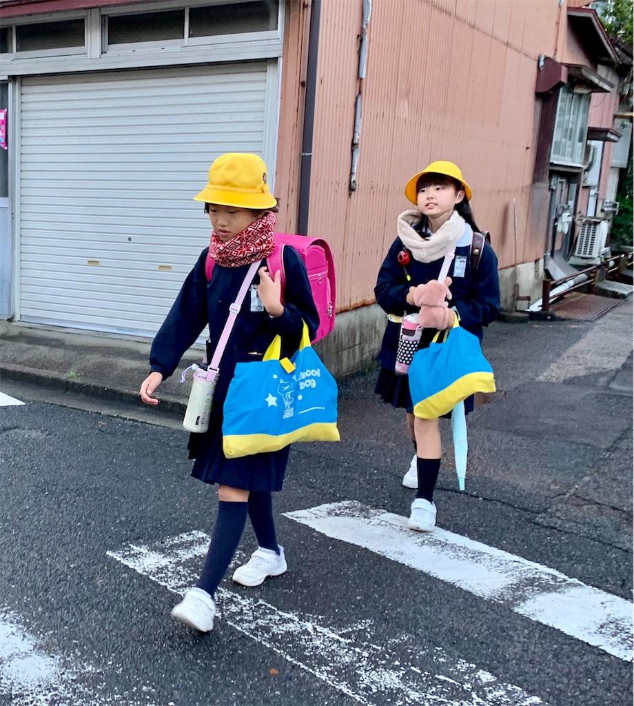 f:id:fukugawa-es:20191202080312j:image