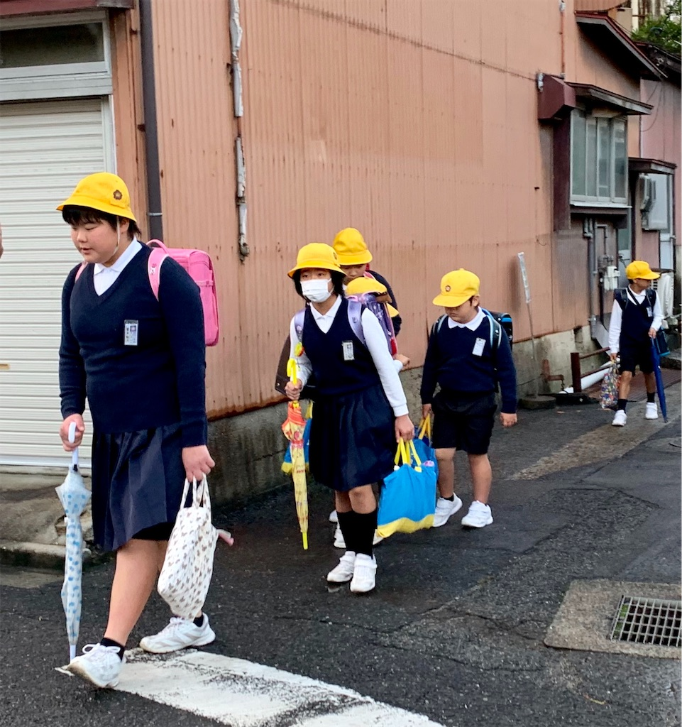 f:id:fukugawa-es:20191202080315j:image