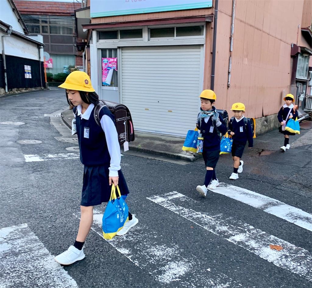 f:id:fukugawa-es:20191202080325j:image