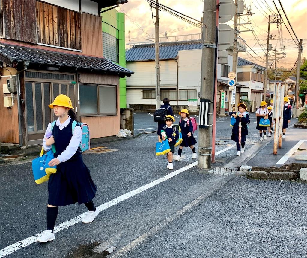 f:id:fukugawa-es:20191202080328j:image
