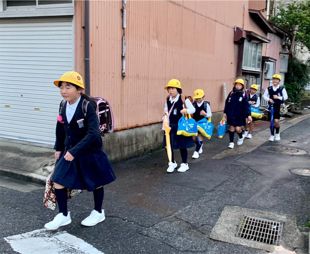 f:id:fukugawa-es:20191202080339j:image