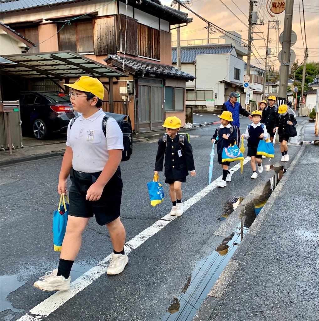 f:id:fukugawa-es:20191202080344j:image