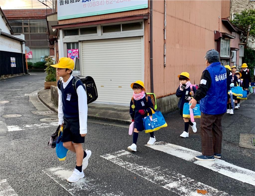 f:id:fukugawa-es:20191202080348j:image