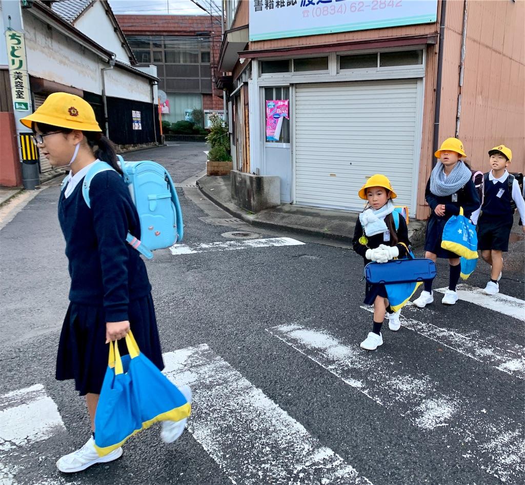 f:id:fukugawa-es:20191202080352j:image