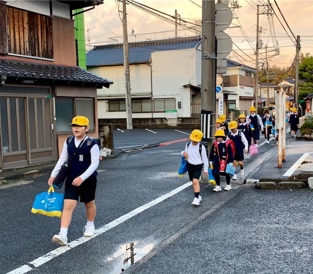 f:id:fukugawa-es:20191202080407j:image