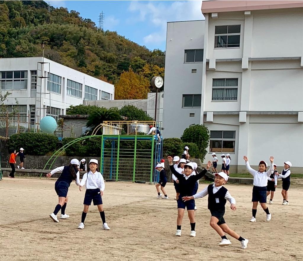 f:id:fukugawa-es:20191202133342j:image