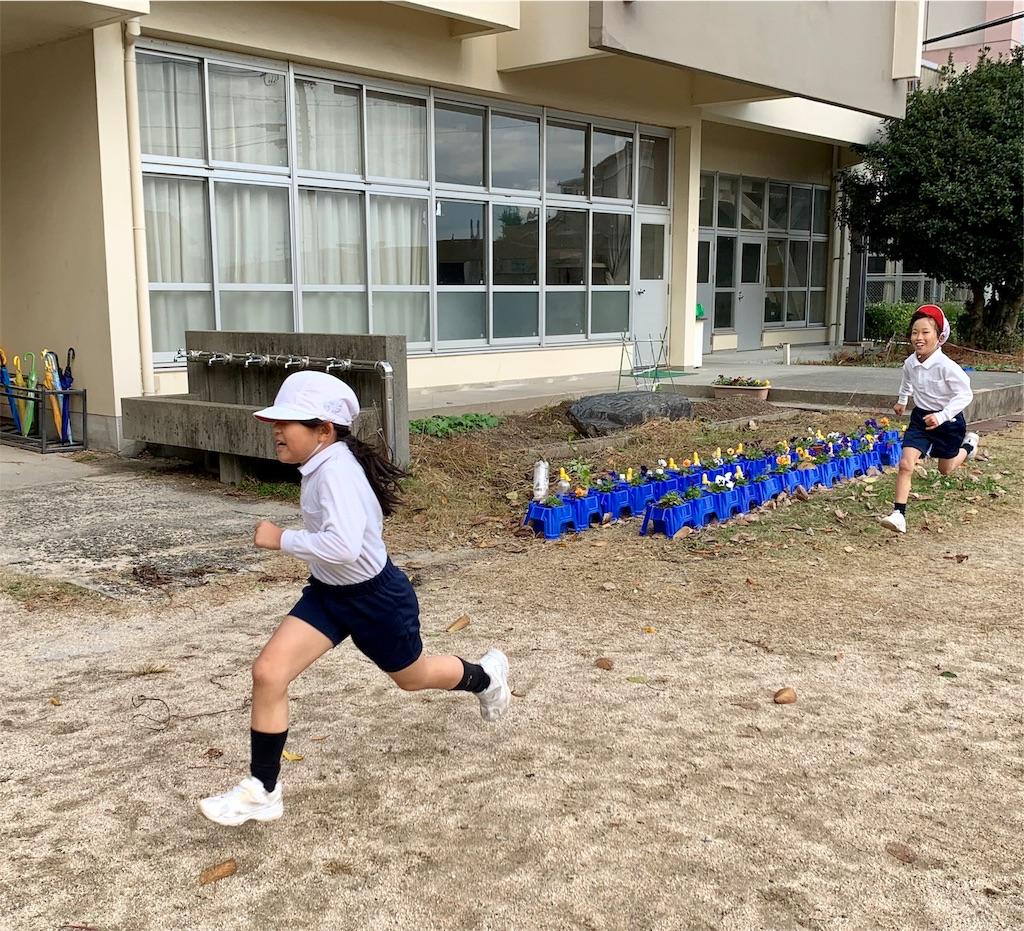 f:id:fukugawa-es:20191202133346j:image