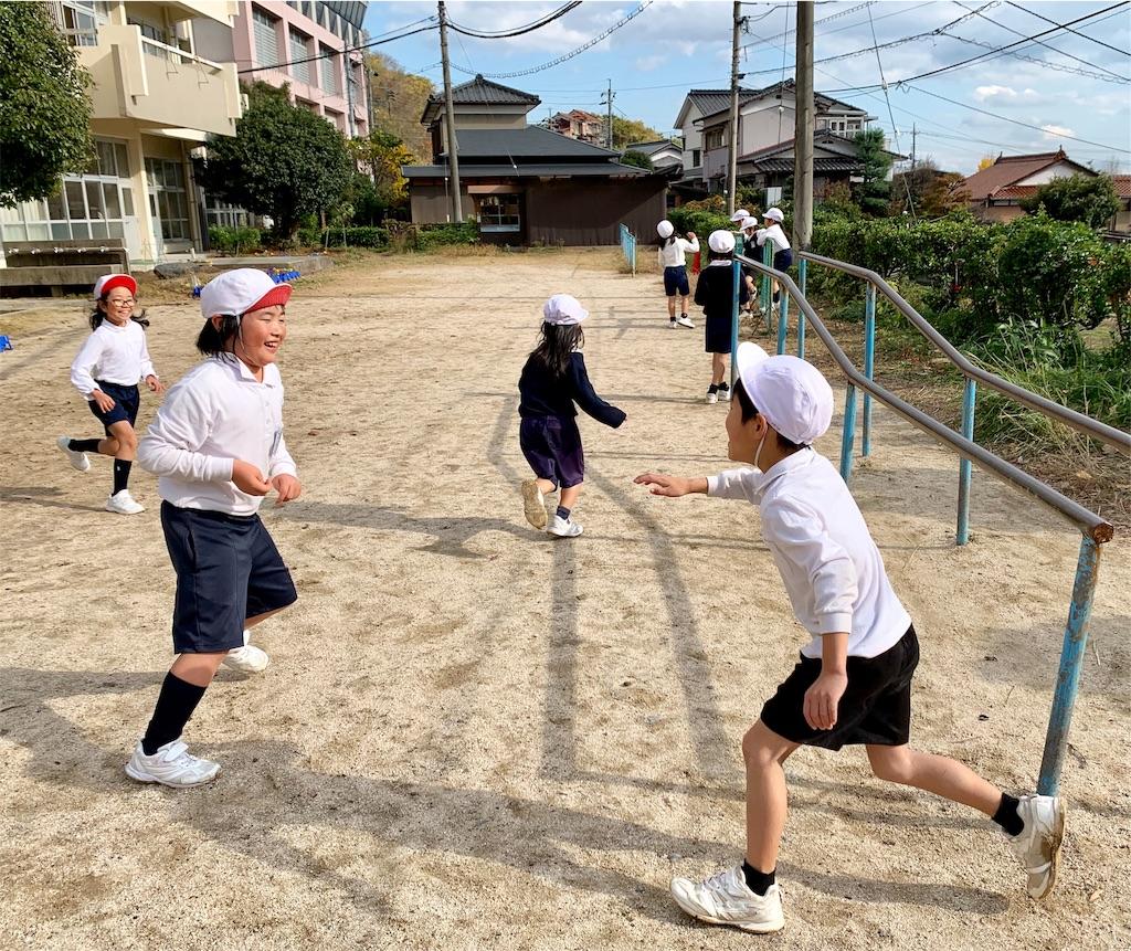 f:id:fukugawa-es:20191202133400j:image