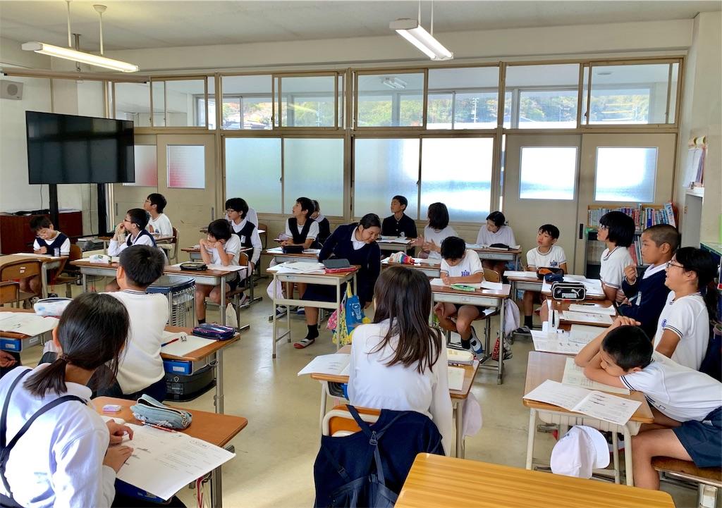 f:id:fukugawa-es:20191202174956j:image