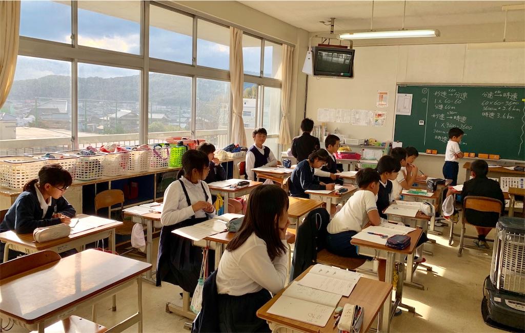 f:id:fukugawa-es:20191202175025j:image