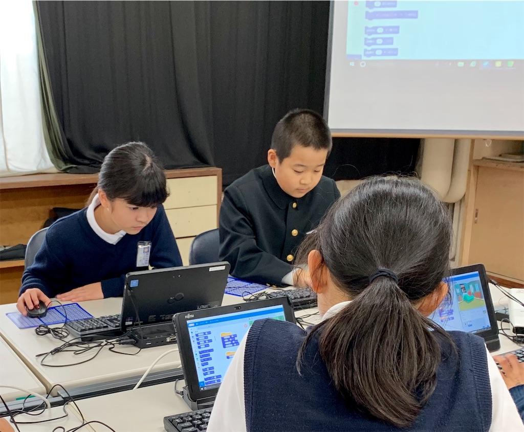 f:id:fukugawa-es:20191202175858j:image