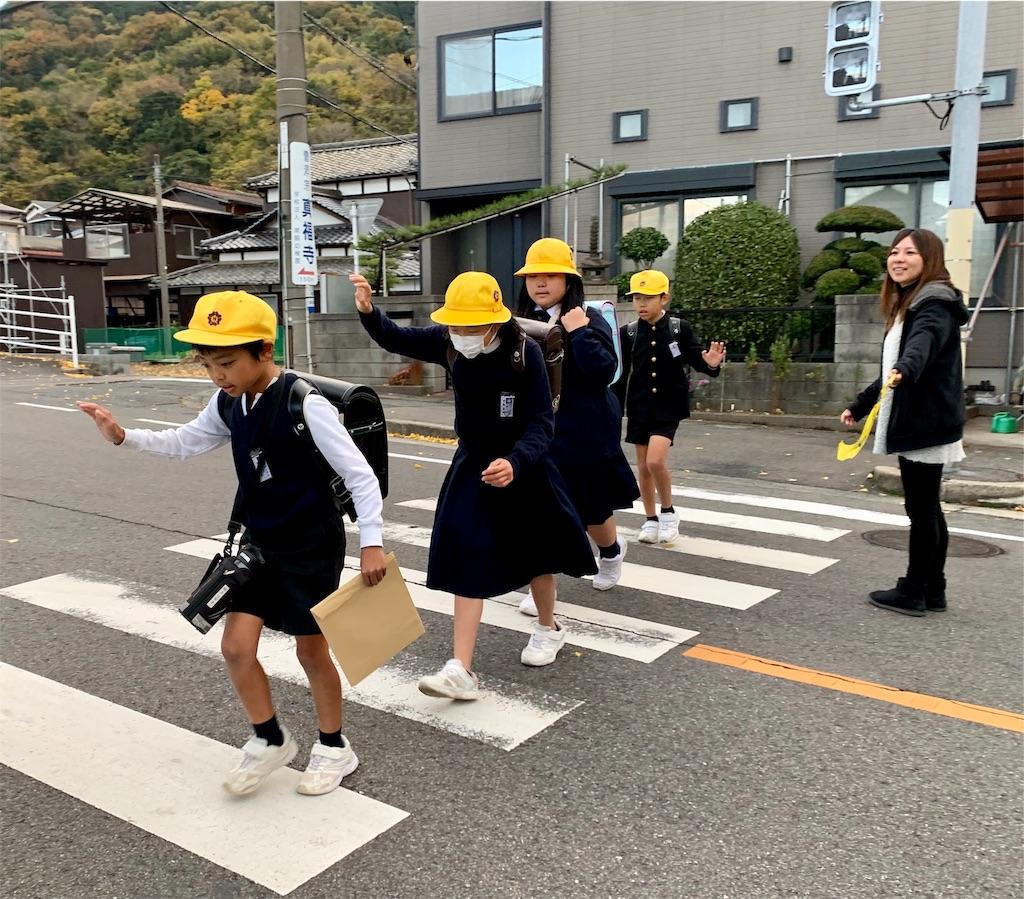 f:id:fukugawa-es:20191203075918j:image