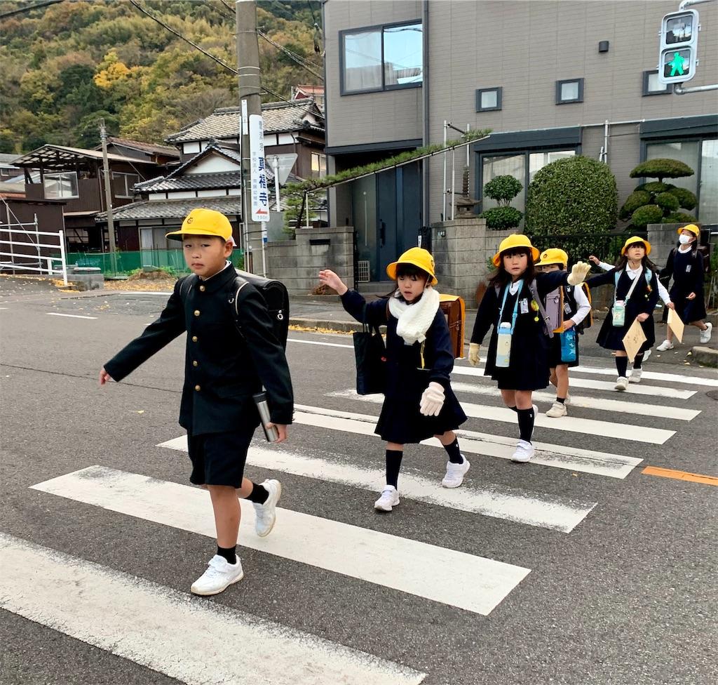 f:id:fukugawa-es:20191203075929j:image
