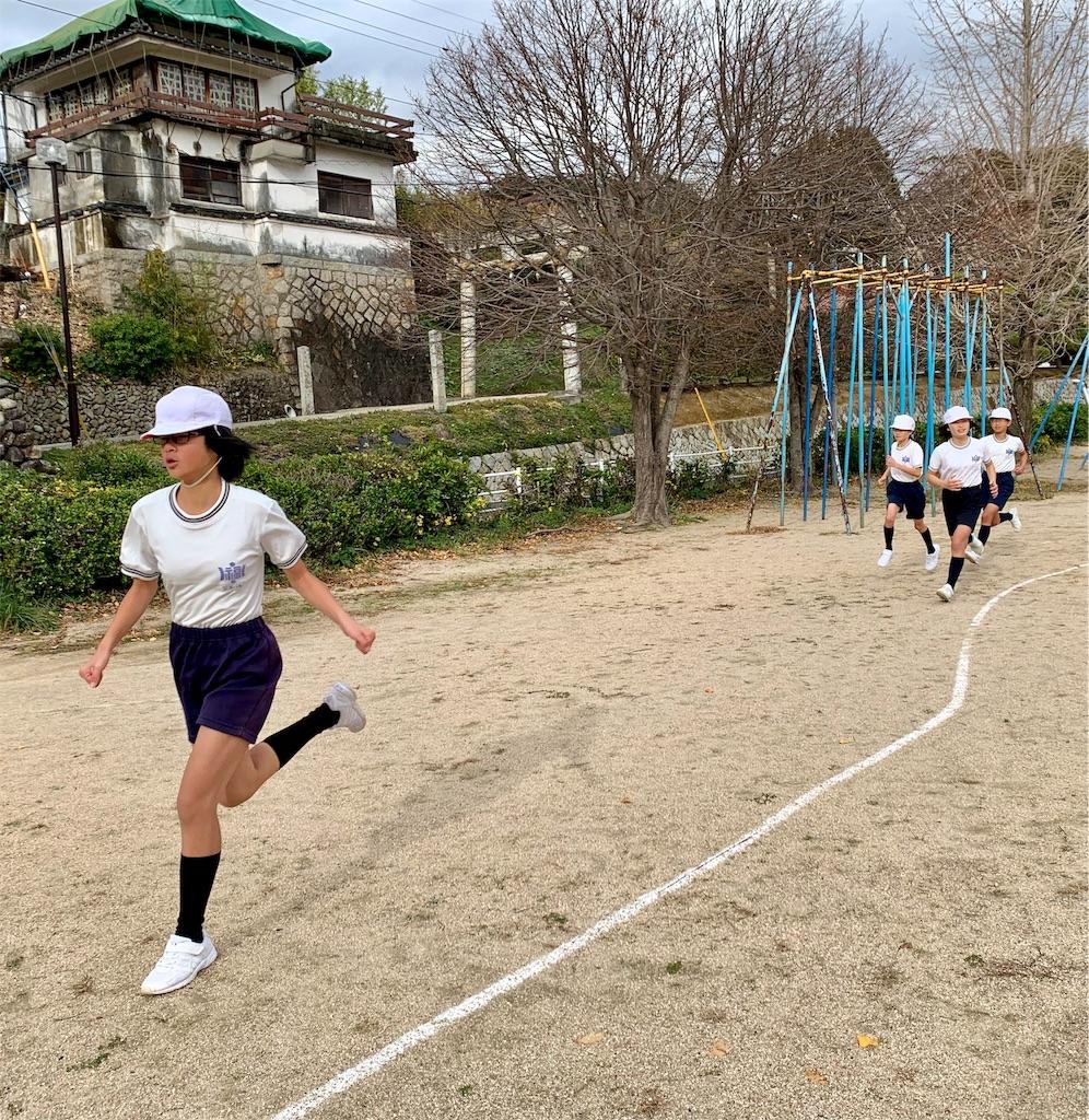 f:id:fukugawa-es:20191203112941j:image