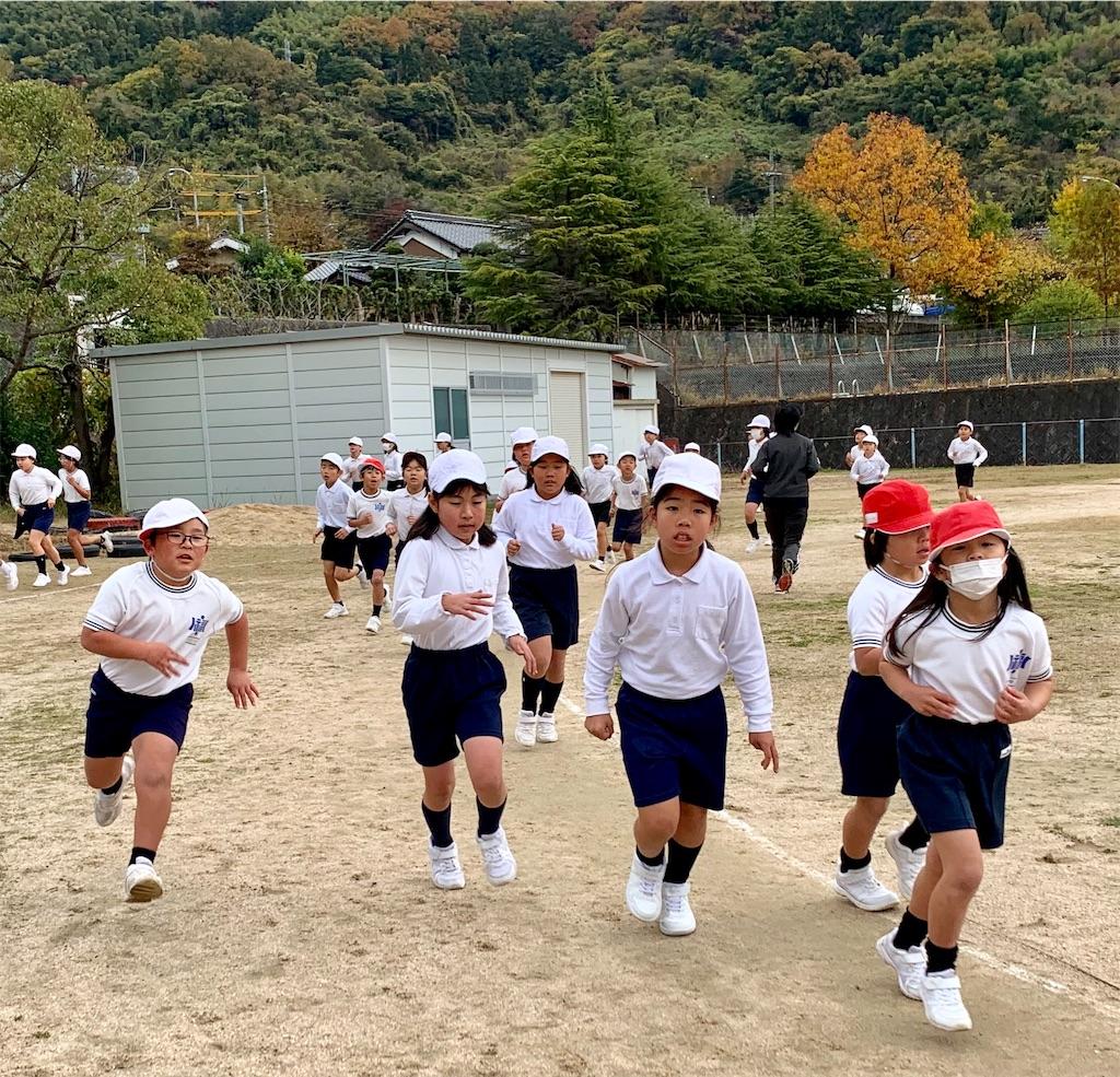 f:id:fukugawa-es:20191203113041j:image