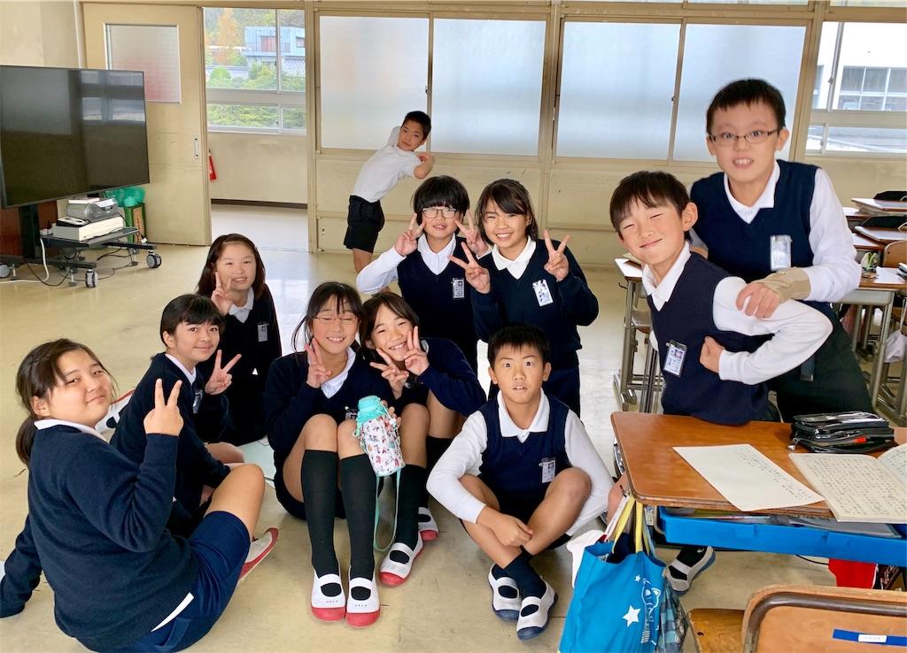 f:id:fukugawa-es:20191203135818j:image