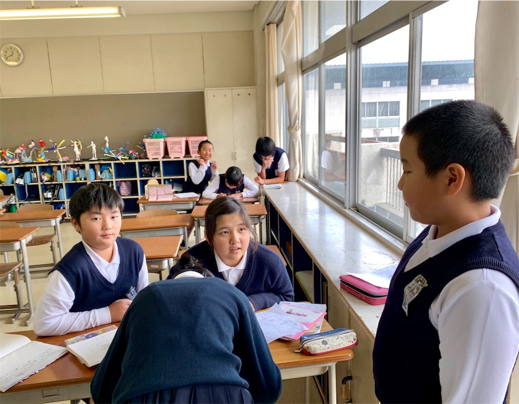 f:id:fukugawa-es:20191203170040j:image