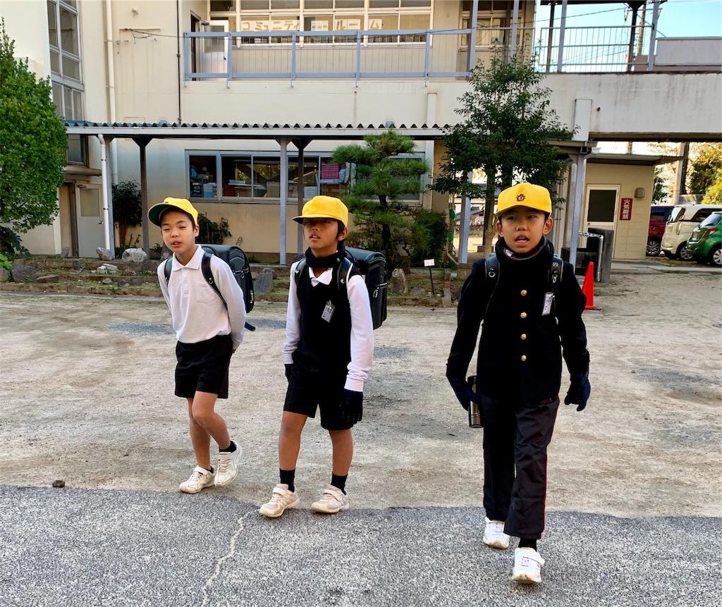 f:id:fukugawa-es:20191204082435j:image