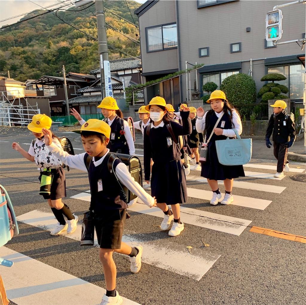 f:id:fukugawa-es:20191204082445j:image