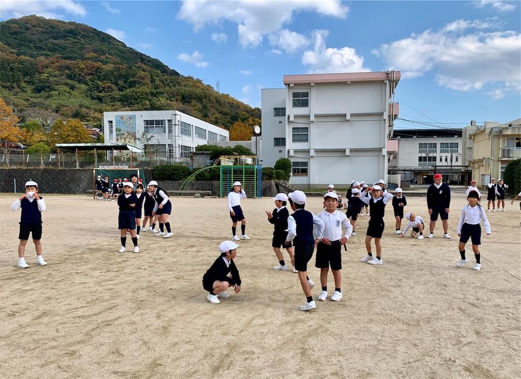 f:id:fukugawa-es:20191204163909j:image