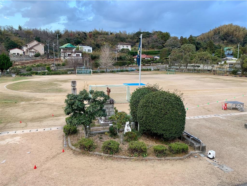 f:id:fukugawa-es:20191205082232j:image