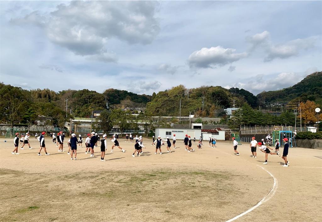 f:id:fukugawa-es:20191205133222j:image