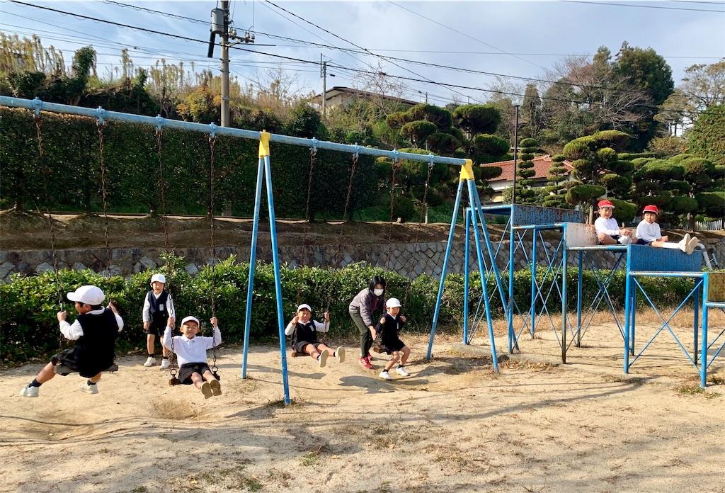 f:id:fukugawa-es:20191205133240j:image