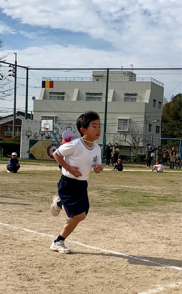 f:id:fukugawa-es:20191205140418j:image