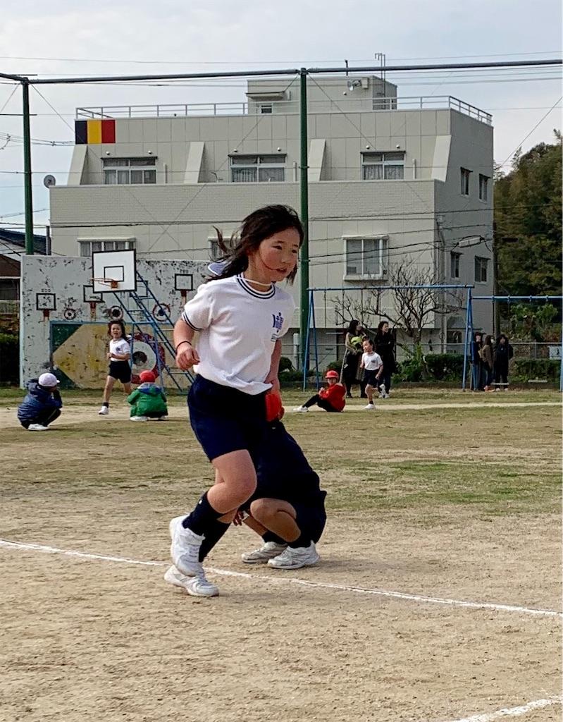 f:id:fukugawa-es:20191205140424j:image