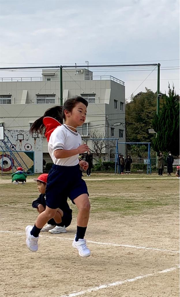 f:id:fukugawa-es:20191205140432j:image