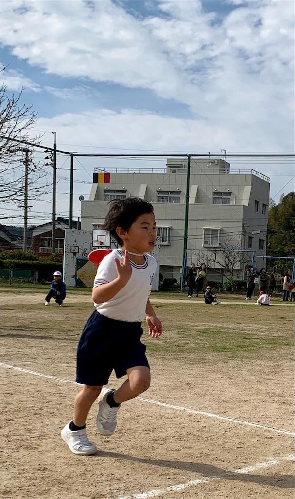 f:id:fukugawa-es:20191205140435j:image