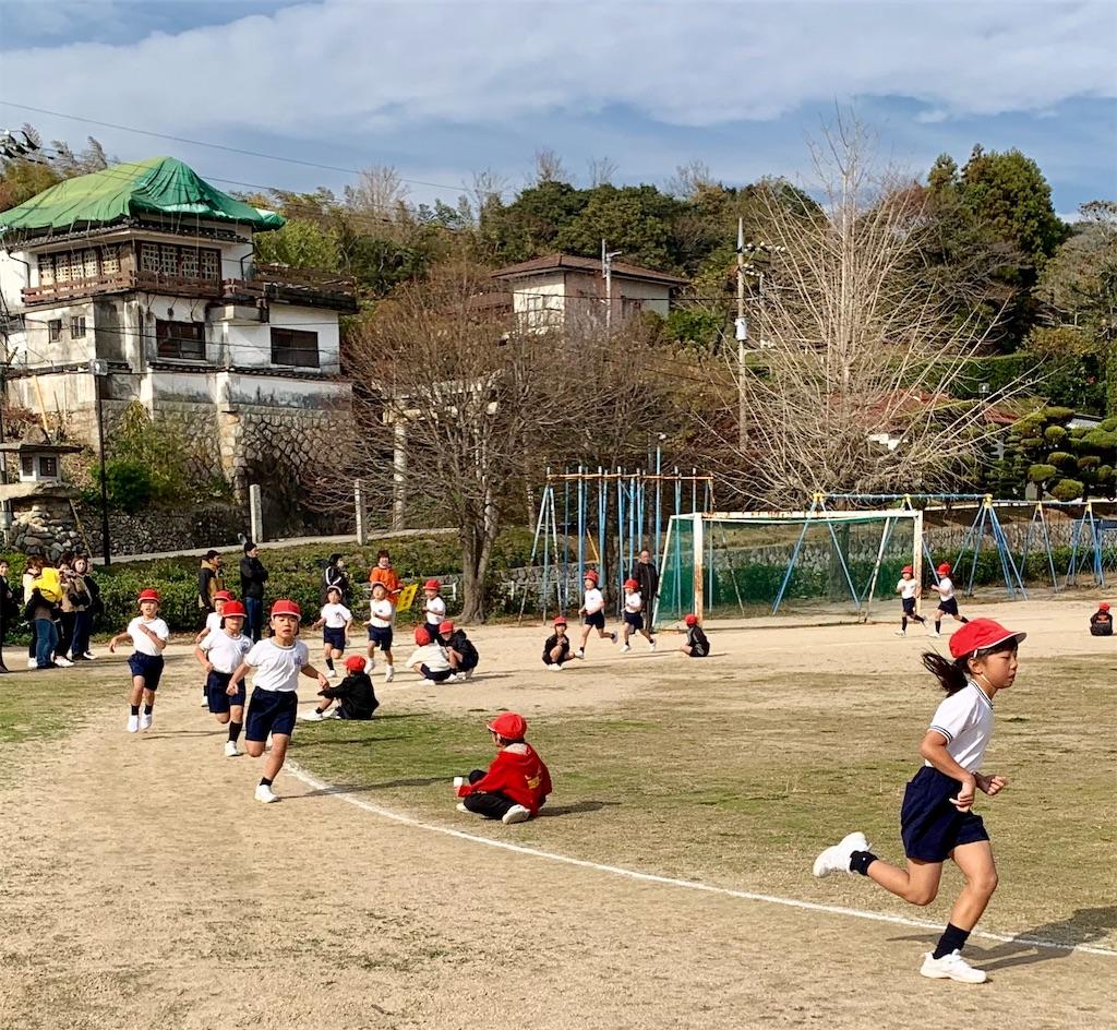f:id:fukugawa-es:20191205140443j:image