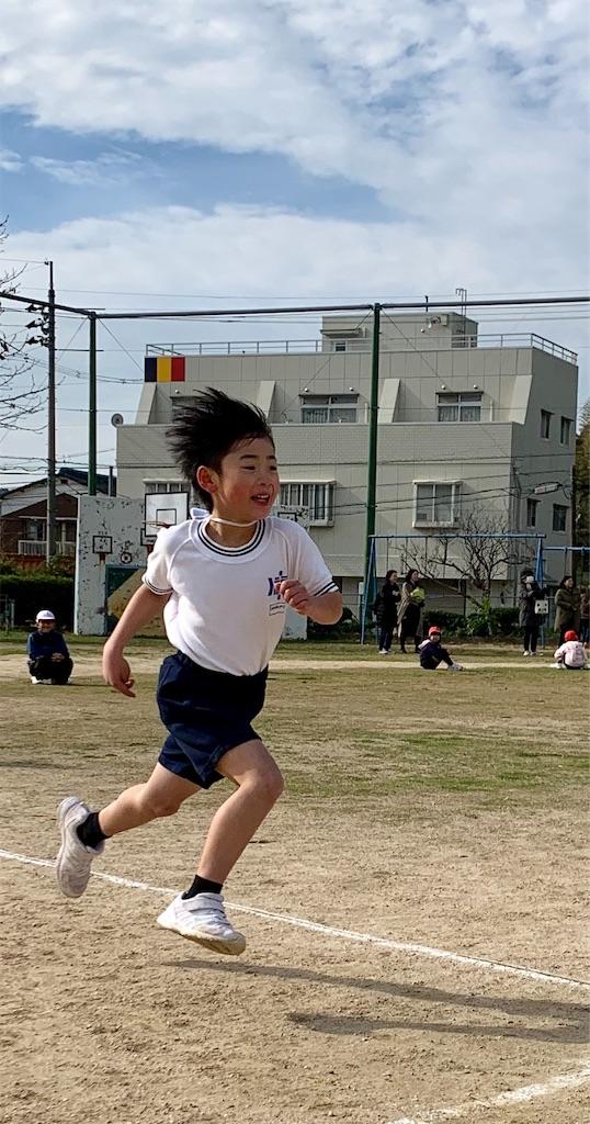 f:id:fukugawa-es:20191205140446j:image