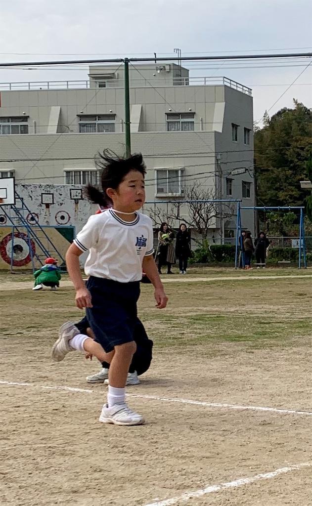 f:id:fukugawa-es:20191205140452j:image