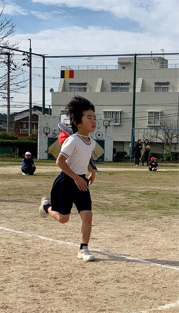 f:id:fukugawa-es:20191205140456j:image