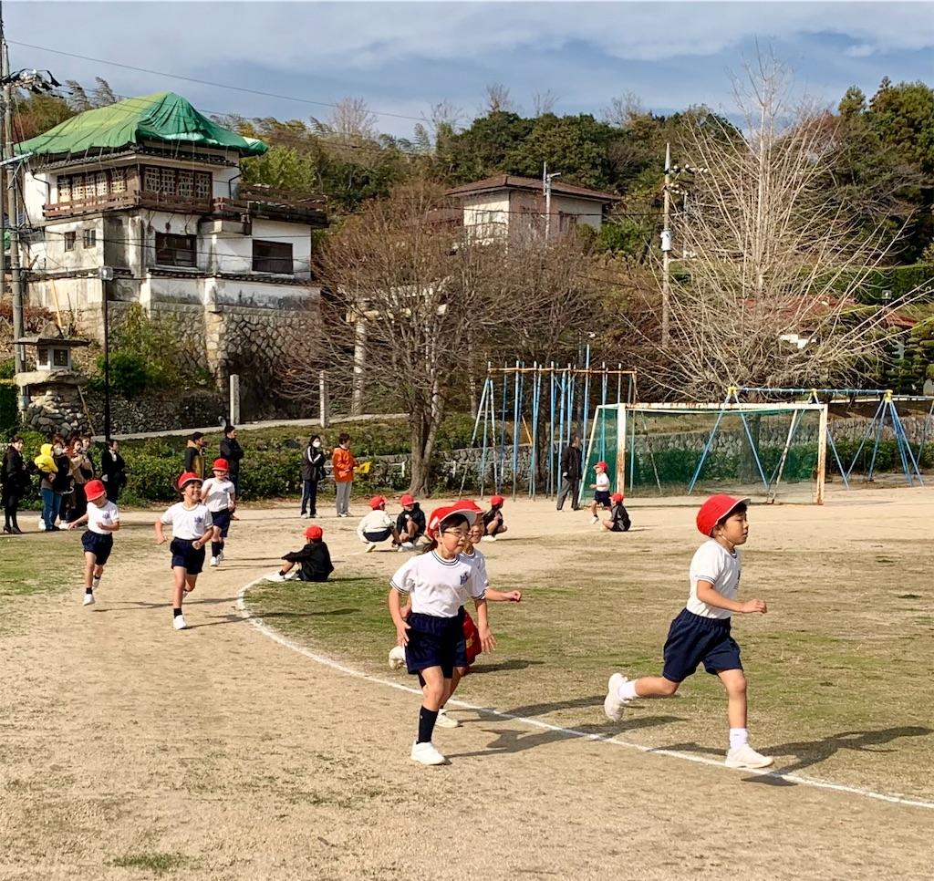 f:id:fukugawa-es:20191205140500j:image