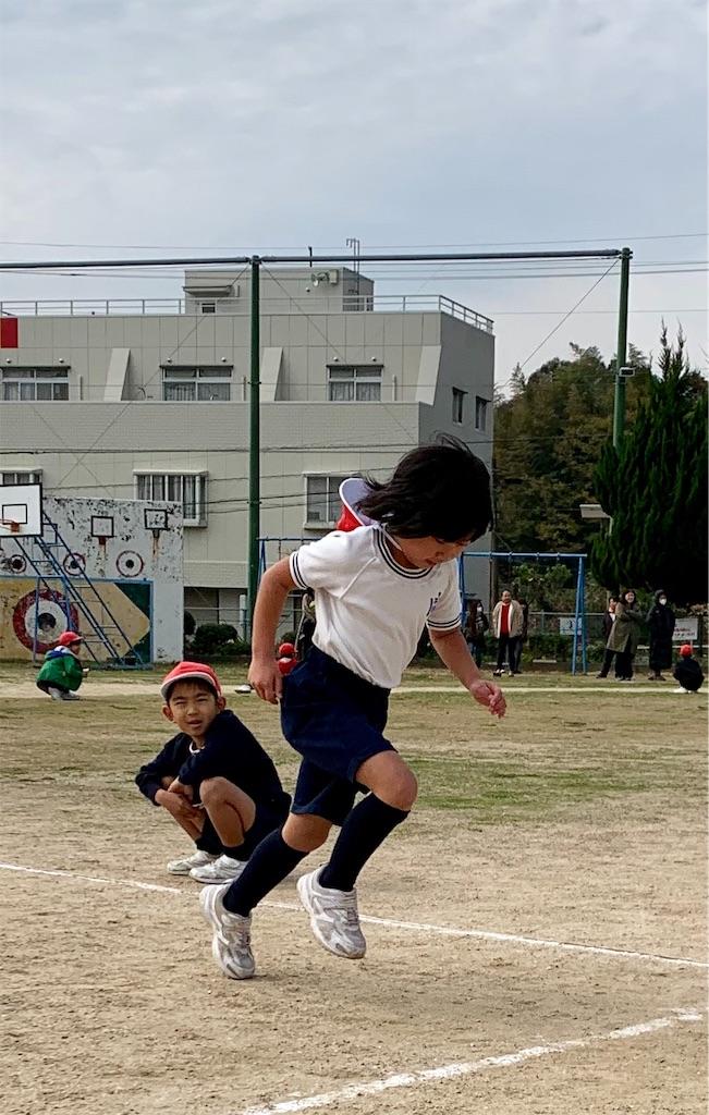 f:id:fukugawa-es:20191205140503j:image