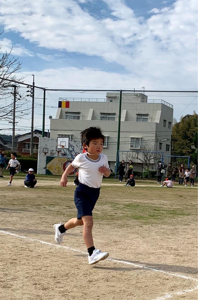f:id:fukugawa-es:20191205140510j:image