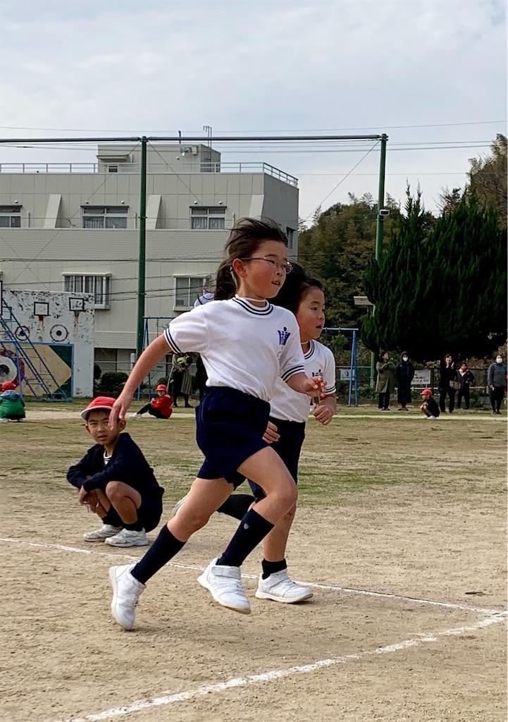 f:id:fukugawa-es:20191205140517j:image