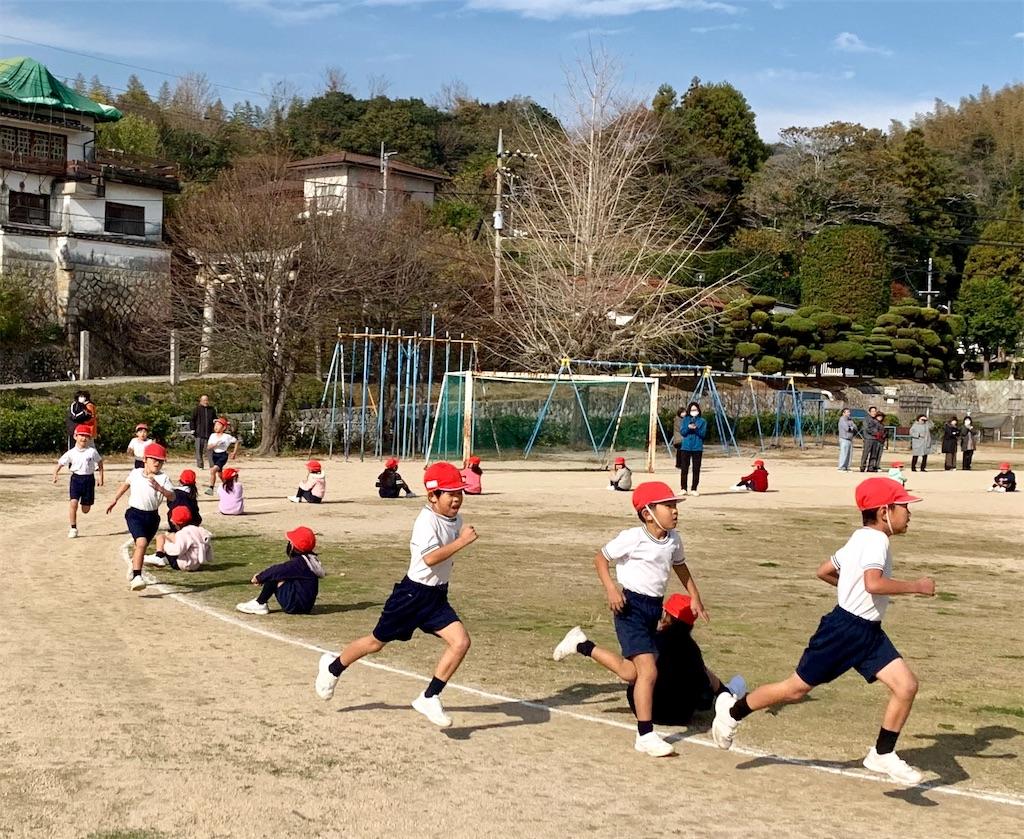 f:id:fukugawa-es:20191205140525j:image